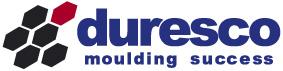 Duresco Moulding 100mm RGB